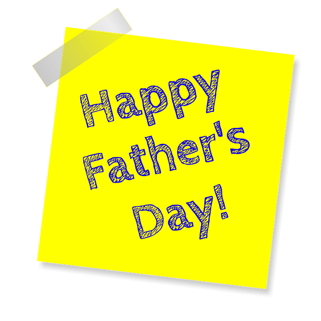 fathers day 1430155 640