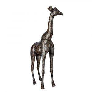 Giraffe LRG 10FT NAT